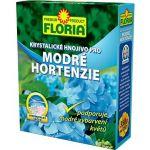 Porovnání ceny AGRO CS a.s. FLORIA pro modré hortenzie 350 g (008220)