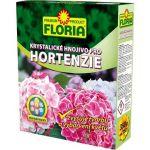 Porovnání ceny AGRO CS a.s. FLORIA pro hortenzie 350 g (008222)