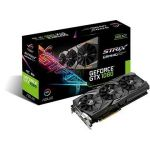 Porovnání ceny ASUS ROG STRIX GAMING GeForce GTX 1080 Advanced Edition DirectCU III 8GB (90YV09M2-M0NM00)