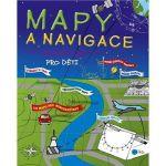 Porovnání ceny Edika Mapy a navigace (978-80-266-0660-4)