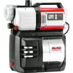 Porovnání ceny AL-KO HW 6000 FMS Premium (112852)