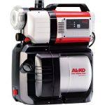 Porovnání ceny AL-KO HW 4500 FCS Comfort (112850)
