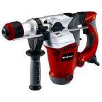 Porovnání ceny Einhell RT-RH 32 Red (4258440)