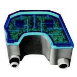 Porovnání ceny Bissell Vodní filtr pro Vac&Steam (1251)