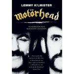 Porovnání ceny BB/art Motörhead: Autobiografie rockové legendy (978-80-7507-544-4)