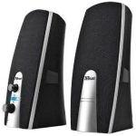 Porovnání ceny Trust MiLa 2.0 Speaker Set (16697)