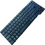 Porovnání ceny OEM HP Compaq 6730b (77023132)