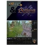 Porovnání ceny Axis Game Factory LLC AGFPRO + BattleMat 4-Pack (PC/MAC/LINUX) (252704)