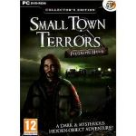 Porovnání ceny Encore Small Town Terrors: Pilgrims Hook Collector's Edition (PC) DIGITAL (278832)