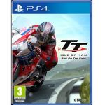 Porovnání ceny big ben interactive TT Isle Of Man: Ride on the Edge - PS4