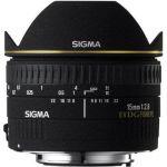Porovnání ceny SIGMA 15mm f/2.8 EX DG FISHEYE pro Sony (SI 476934)
