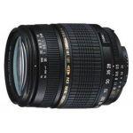 Porovnání ceny TAMRON AF 28-300mm f/3.5-6.3 Di pro Canon XR LD Asp. (IF) Macro (A061 E)