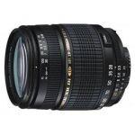 Porovnání ceny TAMRON AF 28-300mm f/3.5-6.3 Di pro Pentax XR LD Asp. (IF) (A061 P)