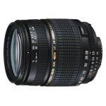 Porovnání ceny TAMRON AF 28-300mm f/3.5-6.3 Di pro Sony XR LD Asp. (IF) (A061 S)