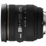 Porovnání ceny SIGMA 24-70mm f/2.8 IF EX DG HSM pro Sony (SI 571962)