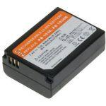 Porovnání ceny AVACOM za Samsung BP-1030 Li-ion 7.4V 850mAh 6.3Wh (DISS-P030-365)