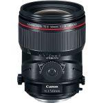 Porovnání ceny Canon TS E 50mm f/2.8 L Makro (2273C005AA)