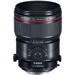 Porovnání ceny Canon TS E 90 mm f/2.8 L Makro (2274C005AA)