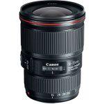 Porovnání ceny Canon EF 16-35mm f/4.0 L IS USM (9518B005AA)