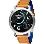 Porovnání ceny Pánské hodinky DANIEL KLEIN DK10857-8 (8680161322764)