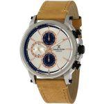 Porovnání ceny Pánské hodinky DANIEL KLEIN DK11202-8 (8680161511632)