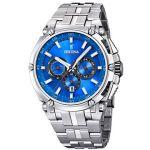 Porovnání ceny Pánské hodinky FESTINA 20327/2 (8430622697630)