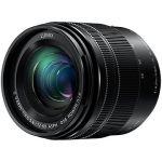 Porovnání ceny Panasonic Lumix G Vario 12-60mm f/3.5-5.6 ASPH Power OIS (H-FS12060E)