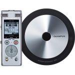 Porovnání ceny Olympus DM-720 konferenční kit s 1x ME-33 (V414111SE030)