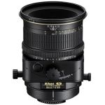 Porovnání ceny Nikon NIKKOR 85mm f/2.8D ED PC-E Micro (JAA634DA)