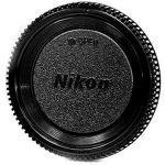 Porovnání ceny Nikon BF-1B (FAD00401)