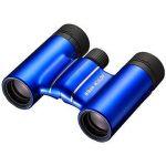 Porovnání ceny Nikon Aculon T01 8x21 modrý (BAA803SB)