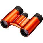 Porovnání ceny Nikon Aculon T01 8x21 oranžový (BAA803SC)