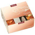 Porovnání ceny Miele Orient do sušičky (10234700)