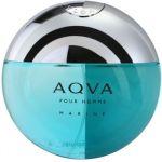 Porovnání ceny Bvlgari AQVA Marine Pour Homme toaletní voda pro muže 150 ml