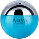 Porovnání ceny Bvlgari AQVA Marine Pour Homme toaletní voda pro muže 100 ml