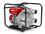 Porovnání ceny HECHT 3680 - výkonné motorové čerpadlo