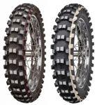 Porovnání ceny Mitas 120/80-19 TT 63M rot, zadní kolo