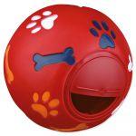 Porovnání ceny Hračka pro psy Trixie míč na pamlsky 7cm