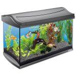 Porovnání ceny Akvárium set TETRA AquaArt 60l