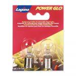 Porovnání ceny Náhradní žárovka LAGUNA Power Glo 2ks