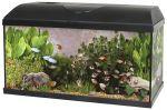 Porovnání ceny Cat-Gato Akvárium set Pacific 60x30x30cm, žárovka 15W
