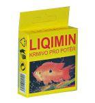 Porovnání ceny Liquimin HU-BEN krmivo tekuté pro potěr 15ml