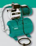 Porovnání ceny WILO JET HWJ-301 H.T EM 60 l automatická domácí vodárna 2014077
