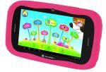 Porovnání ceny GoGEN dotykový tablet MAXPAD7 G4P, 7