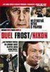 Porovnání ceny Duel Frost/Nixon - DVD