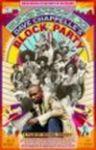 Porovnání ceny Block party - DVD