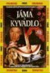 Porovnání ceny Jáma a kyvadlo - DVD