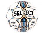 Porovnání ceny Fotbalový míč Select Brillant Super TB