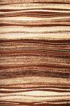Porovnání ceny Vopi   Kusový koberec Cezar 8306a V BA - 240 x 330 cm, hnědý