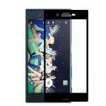 Porovnání ceny SONY XPERIA XZ1 ochranné sklo na celý displej